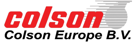 Colson Group Europe